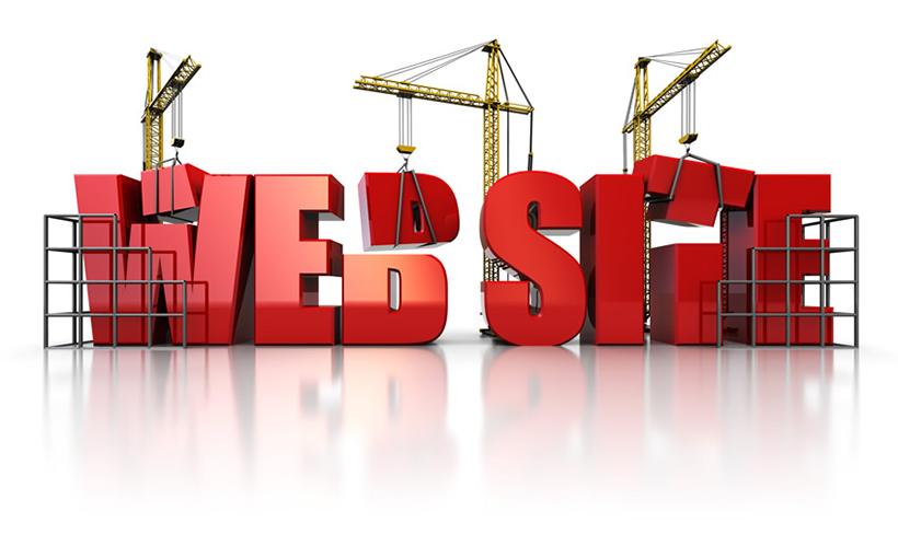 Просмотра дизайн студия style plus 2011 г создание продвижение сайта как сделать дорвей на wordpress